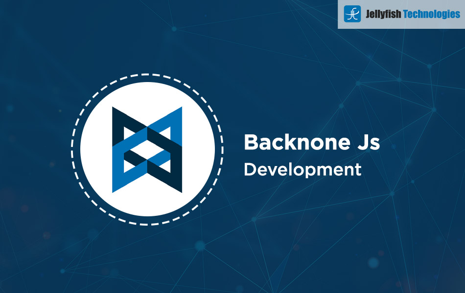 Getting Started with Backbone.js with Example