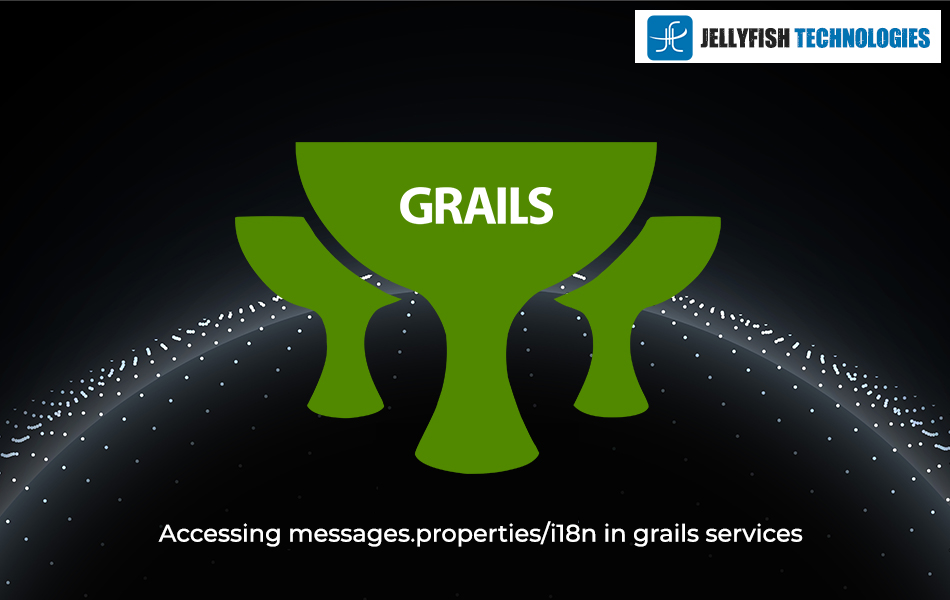 Accessing messages.properties/i18n in grails services