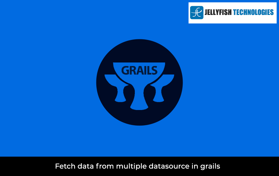Fetch data from multiple datasource in grails
