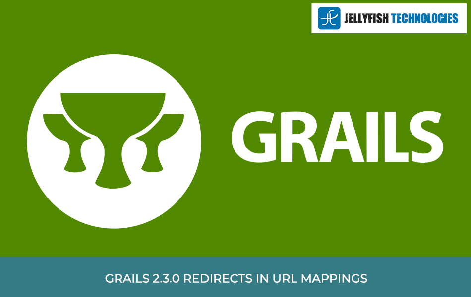 Grails 2.3.0 Redirects In URL Mappings
