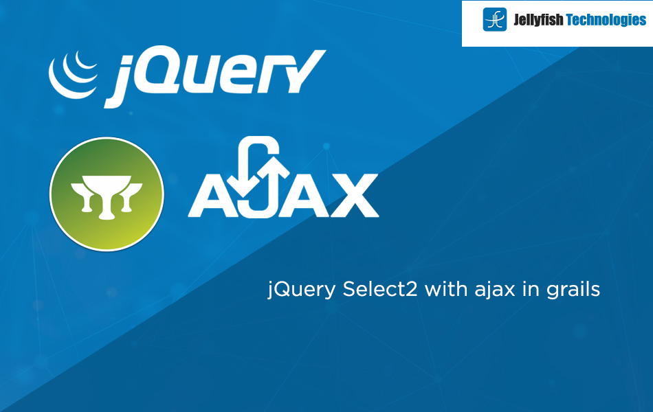 jQuery Select2 with ajax in grails