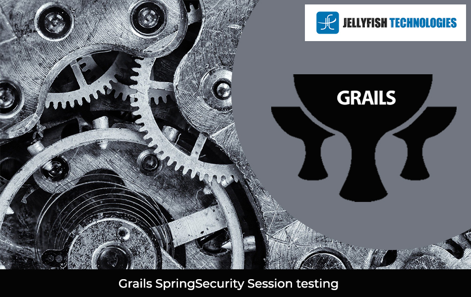 Grails SpringSecurity Session testing