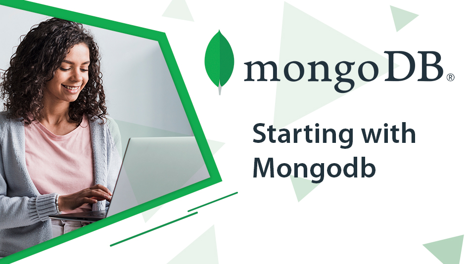 Starting with Mongodb