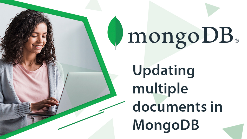 Updating multiple documents in MongoDB