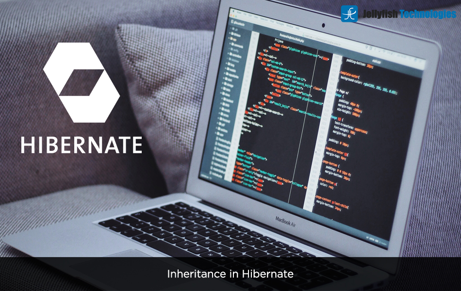 Inheritance in Hibernate