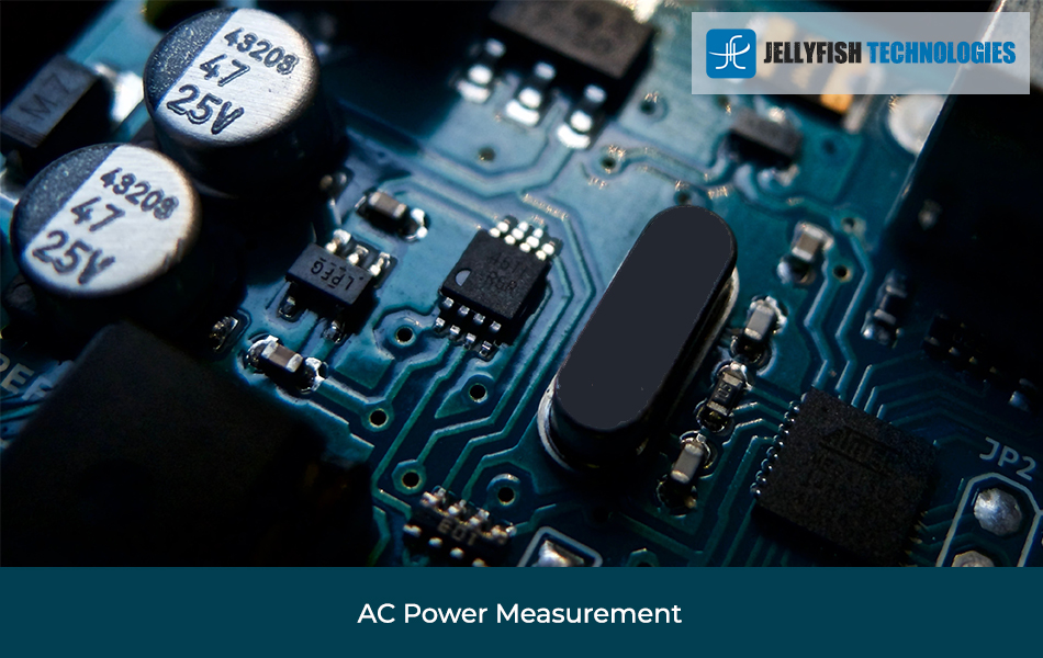 AC Power Measurement