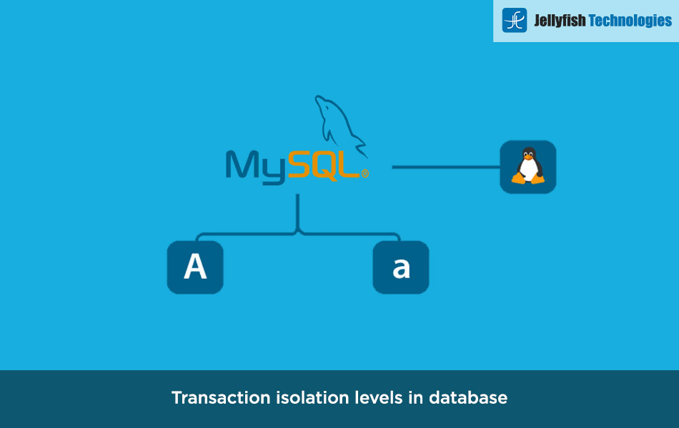 Configure MYSQL as case insensitive on Linux