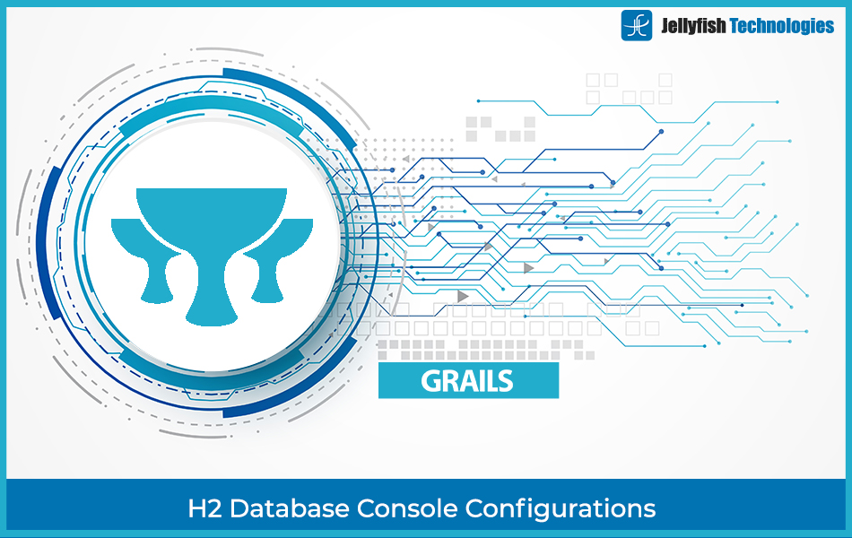H2 Database Console Configurations