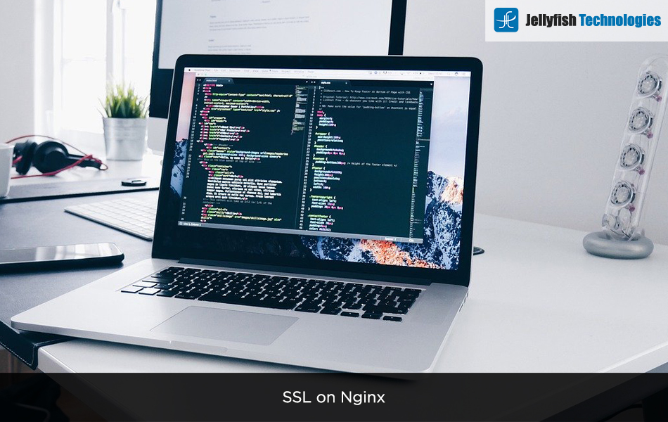SSL on Nginx