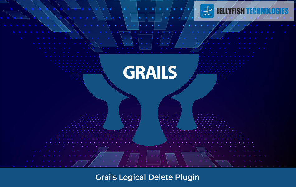 Grails Logical Delete Plugin