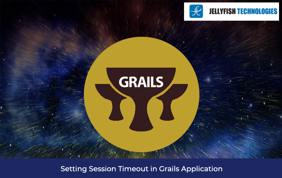 Setting Session Timeout in Grails Application