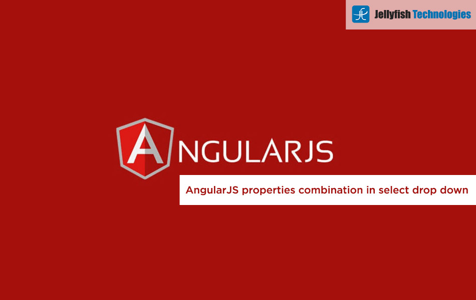 AngularJS: properties combination in select drop down
