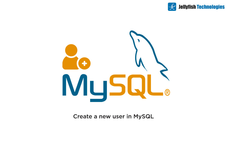 Create-A-New-User-In-MySQL