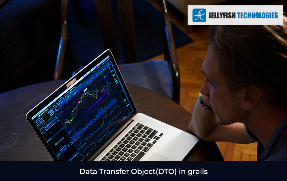 Data Transfer Object(DTO) in grails