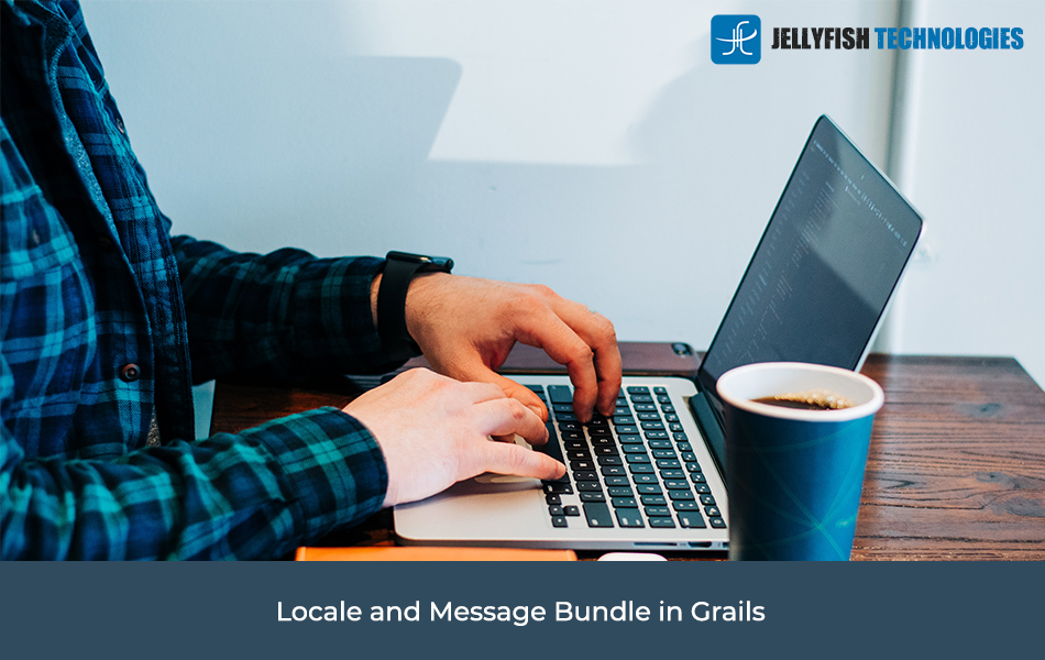 Locale and Message Bundle in Grails