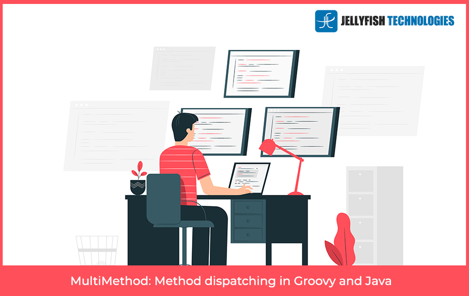 MultiMethod: Method dispatching in Groovy and Java