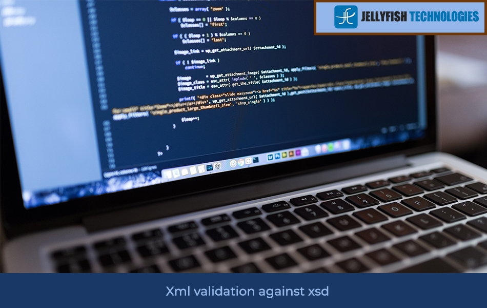 Xml validation against xsd
