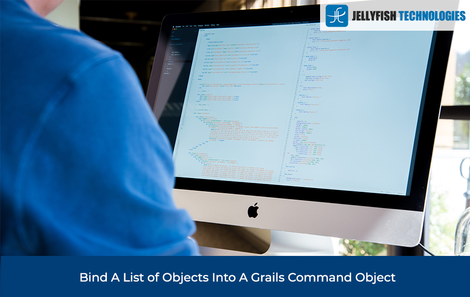 Bind A List of Objects Into A Grails Command Object