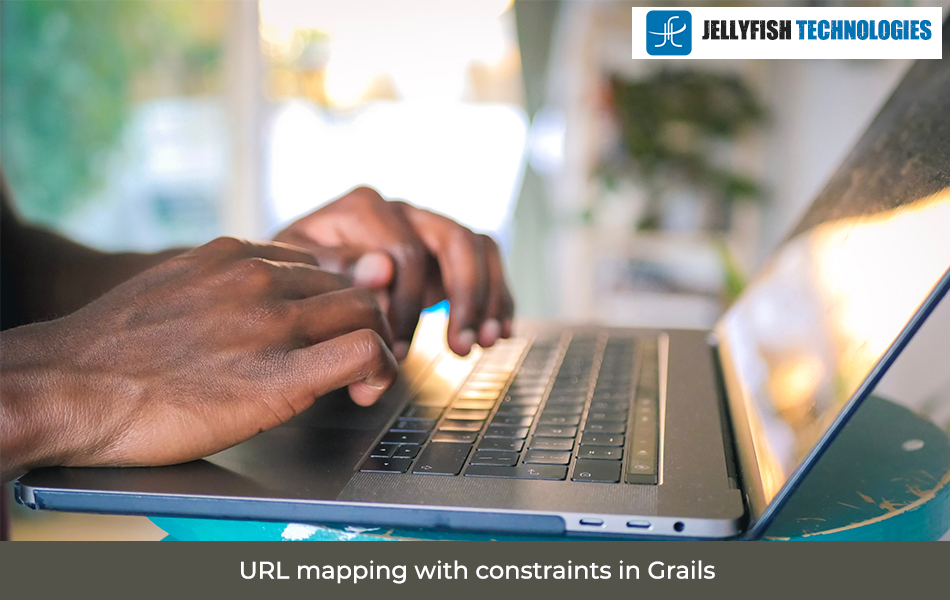 URL mapping with constraints in Grails