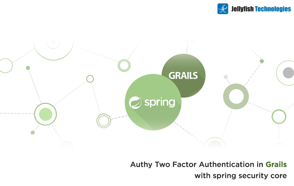Authy Two Factor Authentication in Grails with spring security core Part-4 (2FA by One Touch)