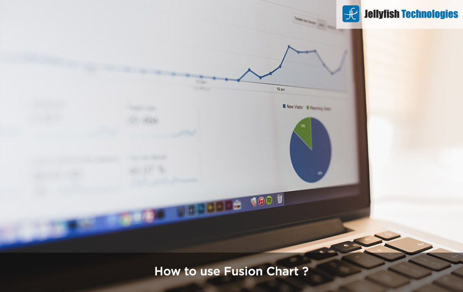 How to use Fusion Chart ?